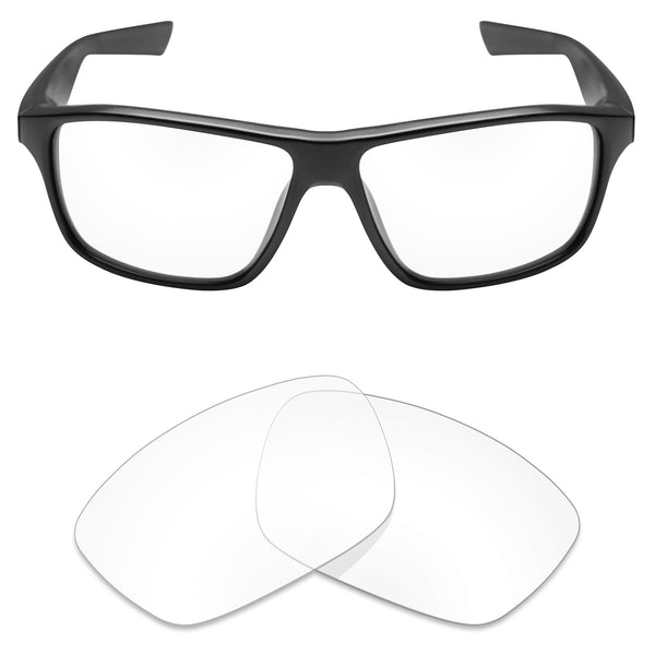 MRY Replacement Lenses for Nike Premier 6.0 EV0789-071