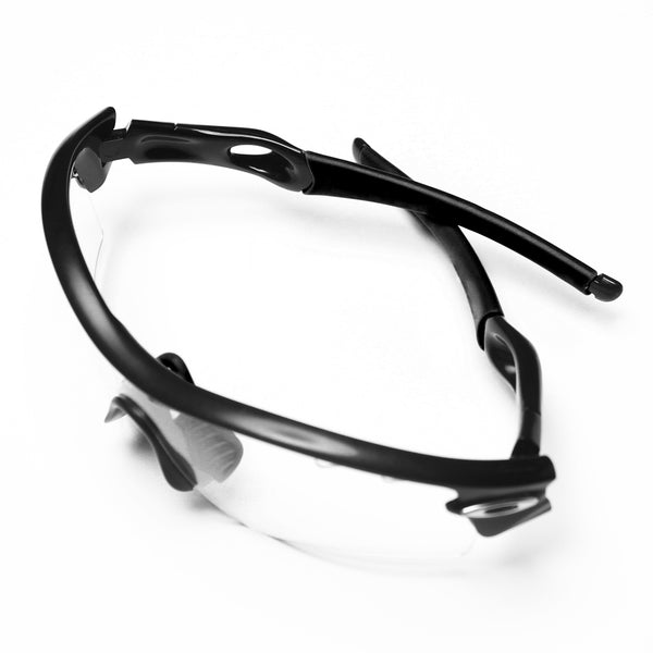 Oakley Radar Series EarSocks