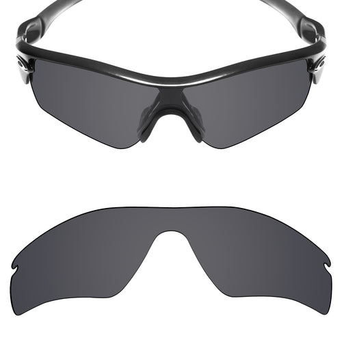 MRY Replacement Lenses for Oakley Radar Path