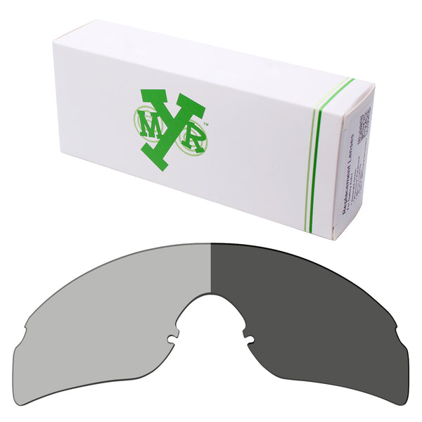 MRY Replacement Lenses for Oakley Razor Blade