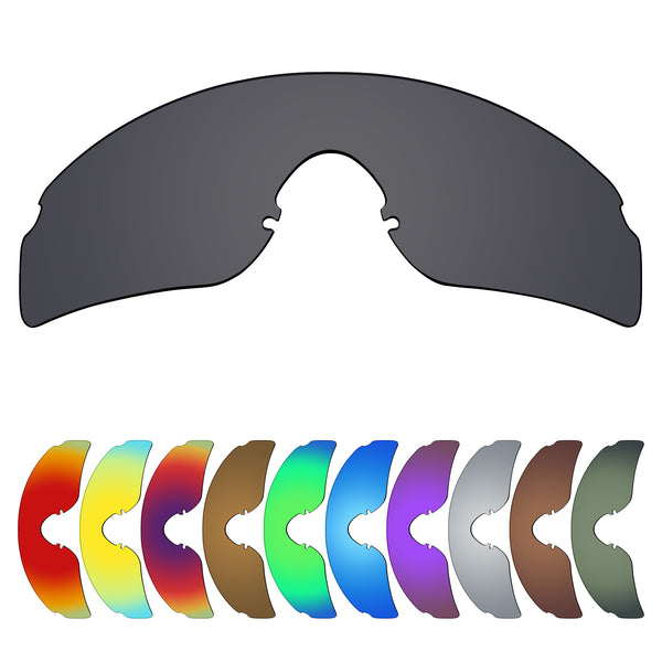 Oakley Razor Blade Replacement Lenses