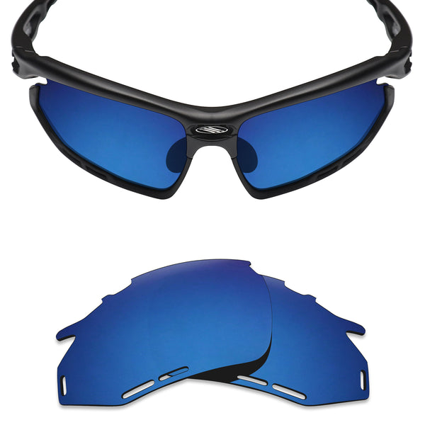 [You Know Nothing] Replacement Lenses for Costa Del Mar Zane