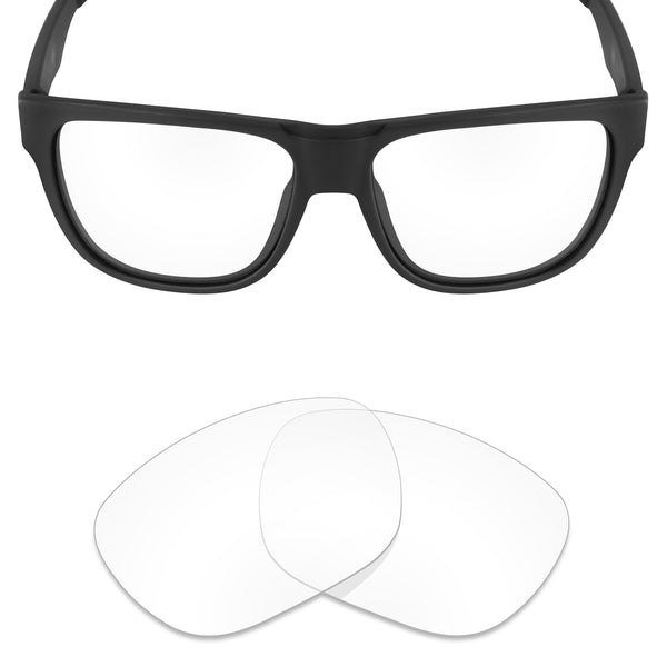MRY Replacement Lenses for Smith Lowdown