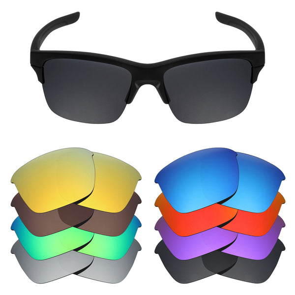 Oakley Thinlink Replacement Lenses