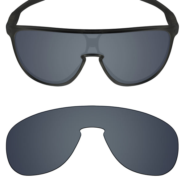MRY Replacement Lenses for Oakley Trillbe