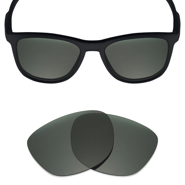 MRY Replacement Lenses for Oakley Trillbe X