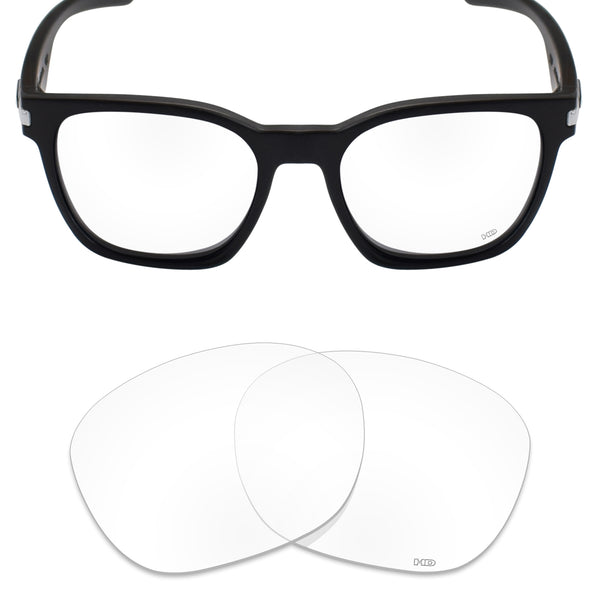 MRY Replacement Lenses for Oakley Garage Rock