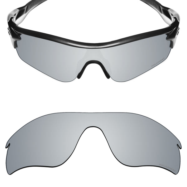Oakley Radarlock Path >> Mry Replacement Lenses For Oakley Radarlock Path