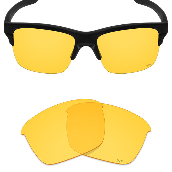 MRY Replacement Lenses for Oakley Thinlink