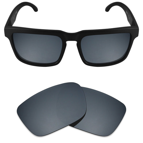 MRY Replacement Lenses for Spy Optic Helm