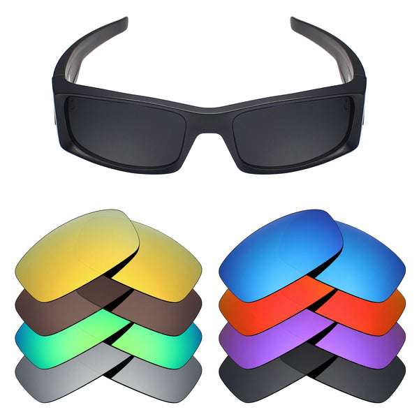 Spy Optic Hielo Replacement Lenses
