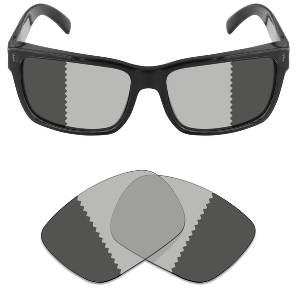MRY Replacement Lenses for Von Zipper Elmore