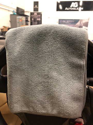 General Purpose Towel
