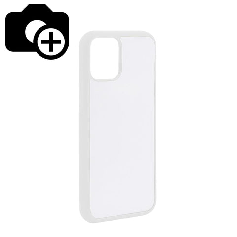 iPhone 11 6.1 Phone Case