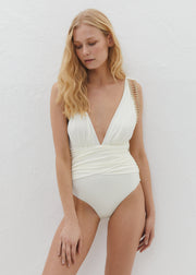 VENDETTA ONE PIECE VANILLA