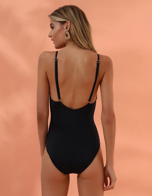 FRIDA ONE PIECE