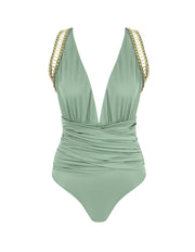 VENDETTA ONE PIECE BREEZE