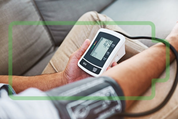tips to power up your home - the best time to take your blood pressure