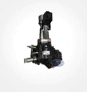 Air Ride Suspension Compressor