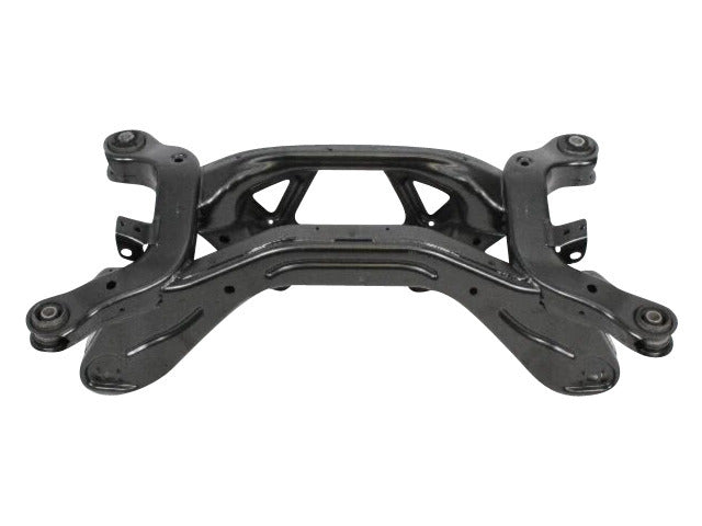 Avenger Sebring Chrysler 200 Rear Subframe Suspension Crossmember Frame