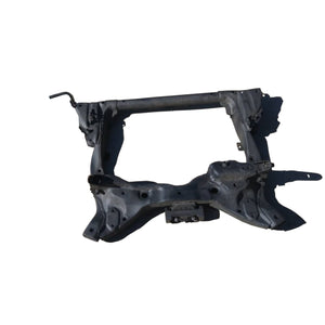 2001-2003 Mazda Protege Front Suspension Crossmember K-Frame Cross Member