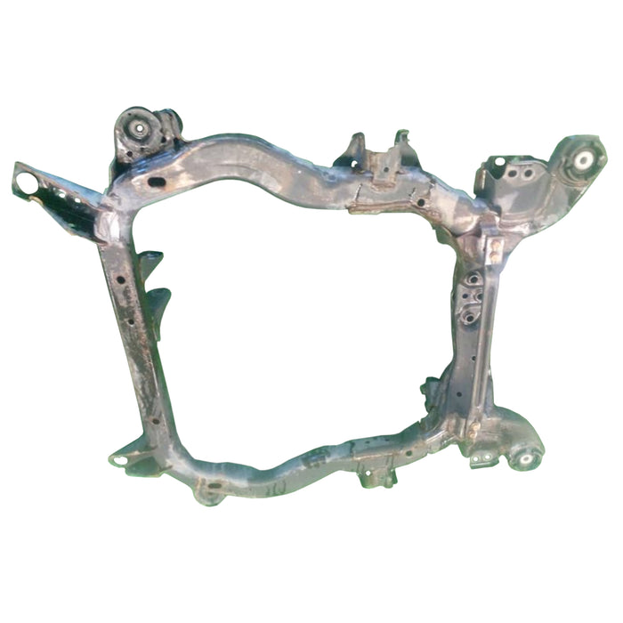 2010-2011 Chevrolet Equinox GMC Terrain Front Suspension Crossmember K-Frame 2.4