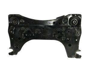 2007-2012 Nissan Versa Front Subframe Suspension Crossmember K-Frame CVT