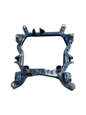 12-13 Chevrolet Equinox GMC Terrain Front Suspension Crossmember K-Frame 2.4