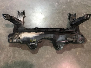 Chevy Cavalier FRONT Subframe Crossmember Cradle Sub frame 96 97 98 99 00 01 02