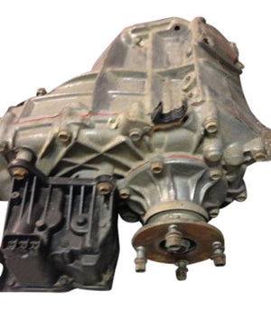 2003-2009 Toyota 4Runner Transfer Case Differential 4.0L 6 Cyl