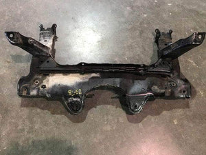 Pontiac Sunfire Front Subframe Engine Cradle K-Frame/Crossmember 95-02