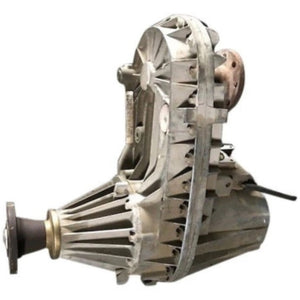 1999-2004 Ford F-150 Transfer Case Differential f150 Assembly Electric Shift
