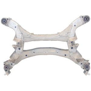 07 Mercedes E-Class REAR Subframe Cradle Crossmember K-Frame Type 211 E320