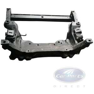 Infiniti G35 G37 G25 Q40 Q60 Front Sub Frame Crossmember Engine Cradle Sedan AWD