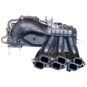 Toyota 4Runner and FJ Cruiser Upper Intake Manifold 6 cylinder V6 17109-31010
