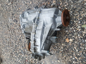 2002-2005 Ford Explorer Mercury Mountaineer Transfer Case Differential 4.0L 4.6L