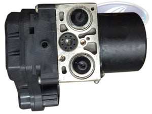 2004-2006 Toyota Camry ABS Anti-Lock Brake Pump Actutator W/O Traction Control