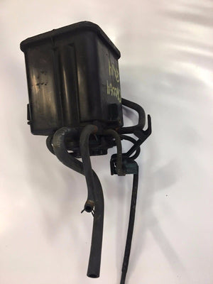 2006-2009 Lexus GX470 Charcoal Fuel Emissions Gas Vapor Canister 06 07 08 09 OEM