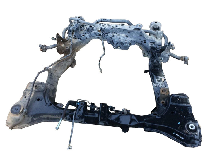 2004-2008 Acura TSX FRONT Subframe Engine Cradle Crossmember 2.4L