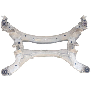 2007-2008 Maxima REAR Subframe Engine Cradle Crossmember K-Frame from 08/06
