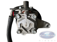 Load image into Gallery viewer, 2007-2012 Hyundai Veracruz Power Steering Pump Motor 3.8L FWD AWD