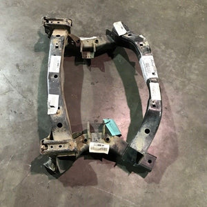 2000-2005 Dodge Neon Rear Subframe Suspension K-Frame Crossmember 01 02 03 04 05