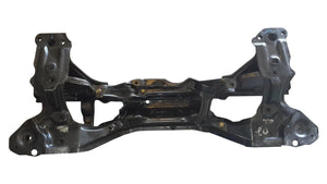 00 01 02 Honda Accord Front Subframe Back/Rear Beam Crossmember Cradle 2.3L