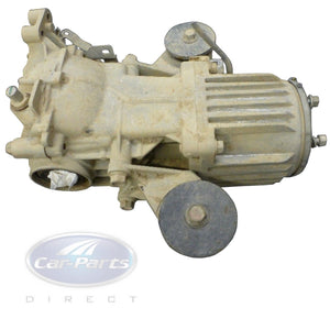 2011-2017 Mitsubishi RVR REAR Carrier DIFFERENTIAL Assembly OEM