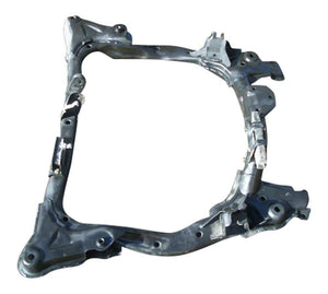 2001-2005 Honda Civic Front Subframe Suspension Engine Cradle LX DX EX HX SI SIR