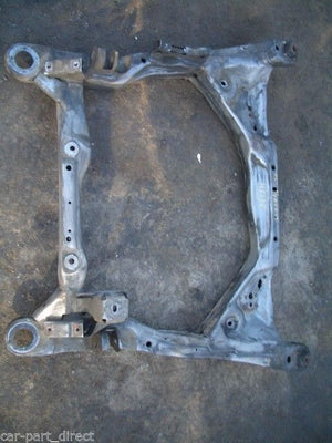 2004-2007 Ford Taurus Front Subframe K-Frame/Crossmember Engine Cradle OEM