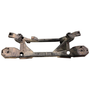 2006-2013 Volvo C70 Rear Suspension Sub Frame Crossmember K-Frame Convertible