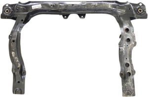 1999-2003 Acura TL Front Subframe Engine Cradle Assembly Complete 3.2L