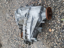 Load image into Gallery viewer, 2002-2005 Ford Explorer Mercury Mountaineer Transfer Case Differential 4.0L 4.6L