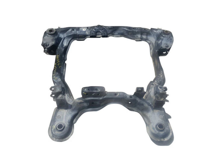 2018 Toyota Camry Front Subframe Suspension Crossmember  Cradle